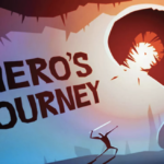 The Hero's Journey: Star Wars and Harry Potter