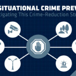 Public Policy Implications and Crime Prevention Strategies