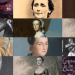 Reading Response to Revolutionary Mothers: Women in the Struggle for America's Independence by Carol Berkin
