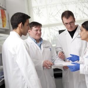 Applications of the Scientific Method