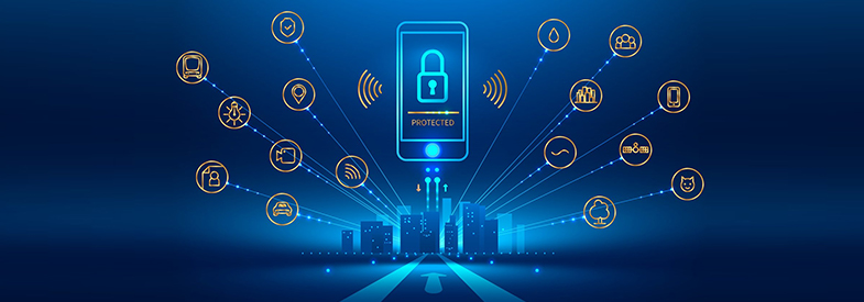 Resolving Data Integration Challenges in Internet of things