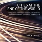 A Paradigm of tensions inherent in a Utopian Genre