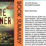 The Kite Runner Story Analysis