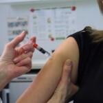 Should the Flu shot be Mandatory?