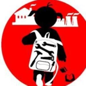 Profile picture of Child labour free Pakistan