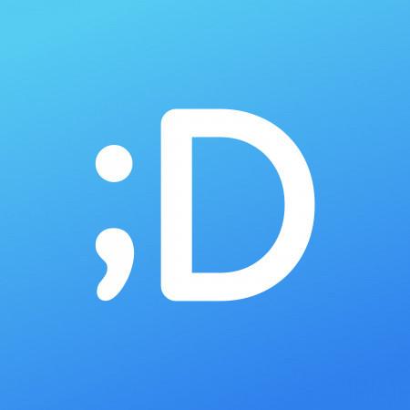 Profile picture of Dutiap