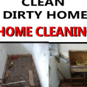 Profile picture of Sadguru Cleaning