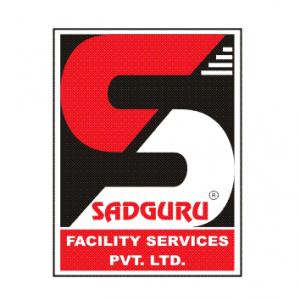 Profile picture of sadguru pest control