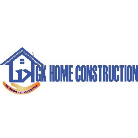 Profile picture of GK Home Construction