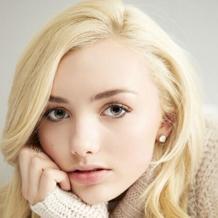 Profile picture of Baya Adams