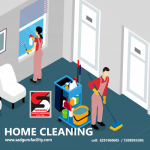 home-deep-cleaning-services-in-swargate-sadguru-facility