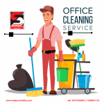 office-cleaning-services-in-pune-sadguru-facility