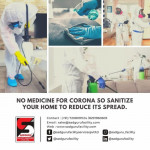 home-cleaning-services-in-thane-sadguru-facility-2